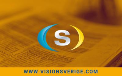 Nyhetsbrev vecka 36: Fokus på tron