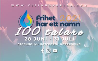 Ikväll avslutar vi vecka 2 i Norrköping